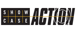 Original Showcase Action Logo