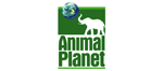 Original Animal Planet Logo