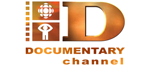 Original Documentary Channel Logo