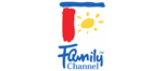 Original Family Channel Logo