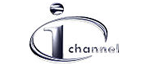 Original iChannel Logo