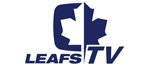 Original Leafs TV Logo