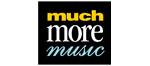 Original MuchMoreMusic Logo
