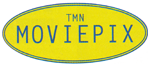Original Moviepix Logo
