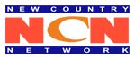 New Country Network Logo