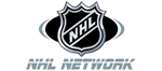 Original NHL Network Logo