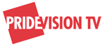 Original Pridevision TV Logo