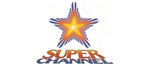 Original Super Channel Logo