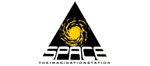Original Space Logo