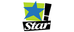 Original Star! Logo