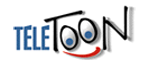 Original Teletoon Logo