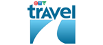 Original CTV Travel Logo