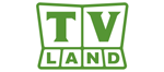 Original TV Land Logo