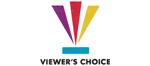 Original Viewer's Choice Logo