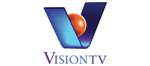 Original Vision TV Logo