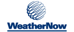Weather Now Logo