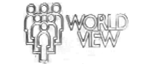 World View Logo