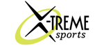 Original Xtreme TV Logo
